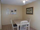 82567 Avenue 48 - Photo 19