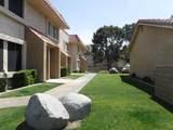 82567 Avenue 48 - Photo 2