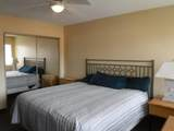 82567 Avenue 48 - Photo 20