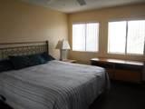82567 Avenue 48 - Photo 22