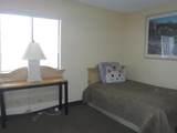 82567 Avenue 48 - Photo 27