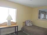 82567 Avenue 48 - Photo 29