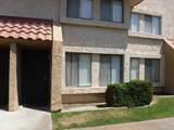 82567 Avenue 48 - Photo 38