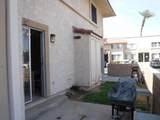 82567 Avenue 48 - Photo 40
