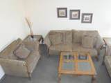 82567 Avenue 48 - Photo 5