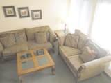 82567 Avenue 48 - Photo 6