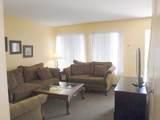 82567 Avenue 48 - Photo 7