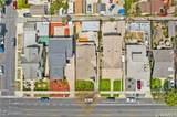 1583 48th Street - Photo 36