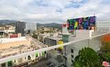 6250 Hollywood - Photo 16