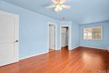 7033 Schroll Street - Photo 20