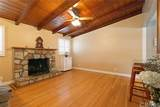 11112 Midway Drive - Photo 22