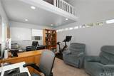 11112 Midway Drive - Photo 34