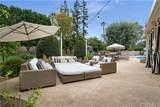 6216 Appian Way - Photo 48