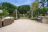 6216 Appian Way - Photo 50
