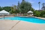 6216 Appian Way - Photo 55