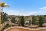732 Via Barquero - Photo 27