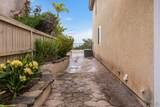 732 Via Barquero - Photo 39