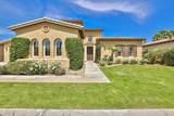 81664 Rancho Santana Drive - Photo 1