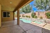 81664 Rancho Santana Drive - Photo 22