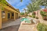81664 Rancho Santana Drive - Photo 23