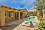 81664 Rancho Santana Drive - Photo 24