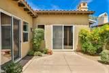 81664 Rancho Santana Drive - Photo 26