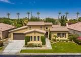 81664 Rancho Santana Drive - Photo 28