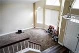 40799 Ginger Blossom Court - Photo 9