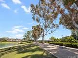 24 Willowbrook - Photo 50
