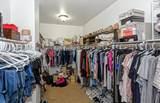 13068 Heywood Street - Photo 29