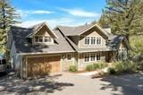 21851 Bear Creek Road - Photo 2