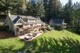 21851 Bear Creek Road - Photo 3