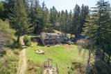21851 Bear Creek Road - Photo 51