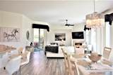 82699 Barrymore Street - Photo 1