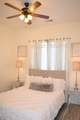 82699 Barrymore Street - Photo 15