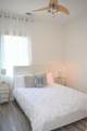 82699 Barrymore Street - Photo 16