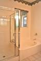 82699 Barrymore Street - Photo 18