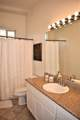 82699 Barrymore Street - Photo 19