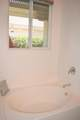 82699 Barrymore Street - Photo 20