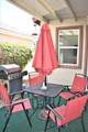 82699 Barrymore Street - Photo 22