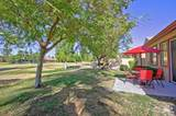 82699 Barrymore Street - Photo 23