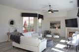 82699 Barrymore Street - Photo 7