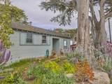 1046 Balboa Avenue - Photo 38