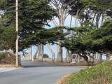 1046 Balboa Avenue - Photo 39