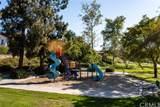 26171 Via Marejada - Photo 47