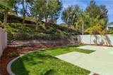 8338 Quiet Canyon Court - Photo 14