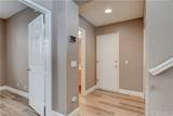 8338 Quiet Canyon Court - Photo 15
