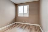 8338 Quiet Canyon Court - Photo 16