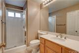 8338 Quiet Canyon Court - Photo 18