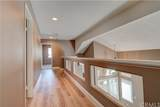8338 Quiet Canyon Court - Photo 19